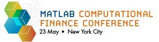 Matlab Computational Finance Conference, 23 May 2013