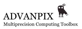 Advanpix logo