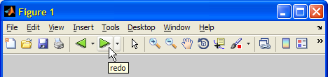 Re-arranged uisplittool & uitogglesplittool toolbar buttons